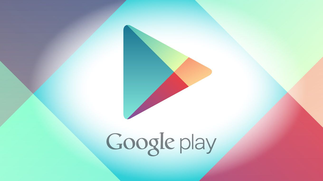 Google Play is changing how app ratings work